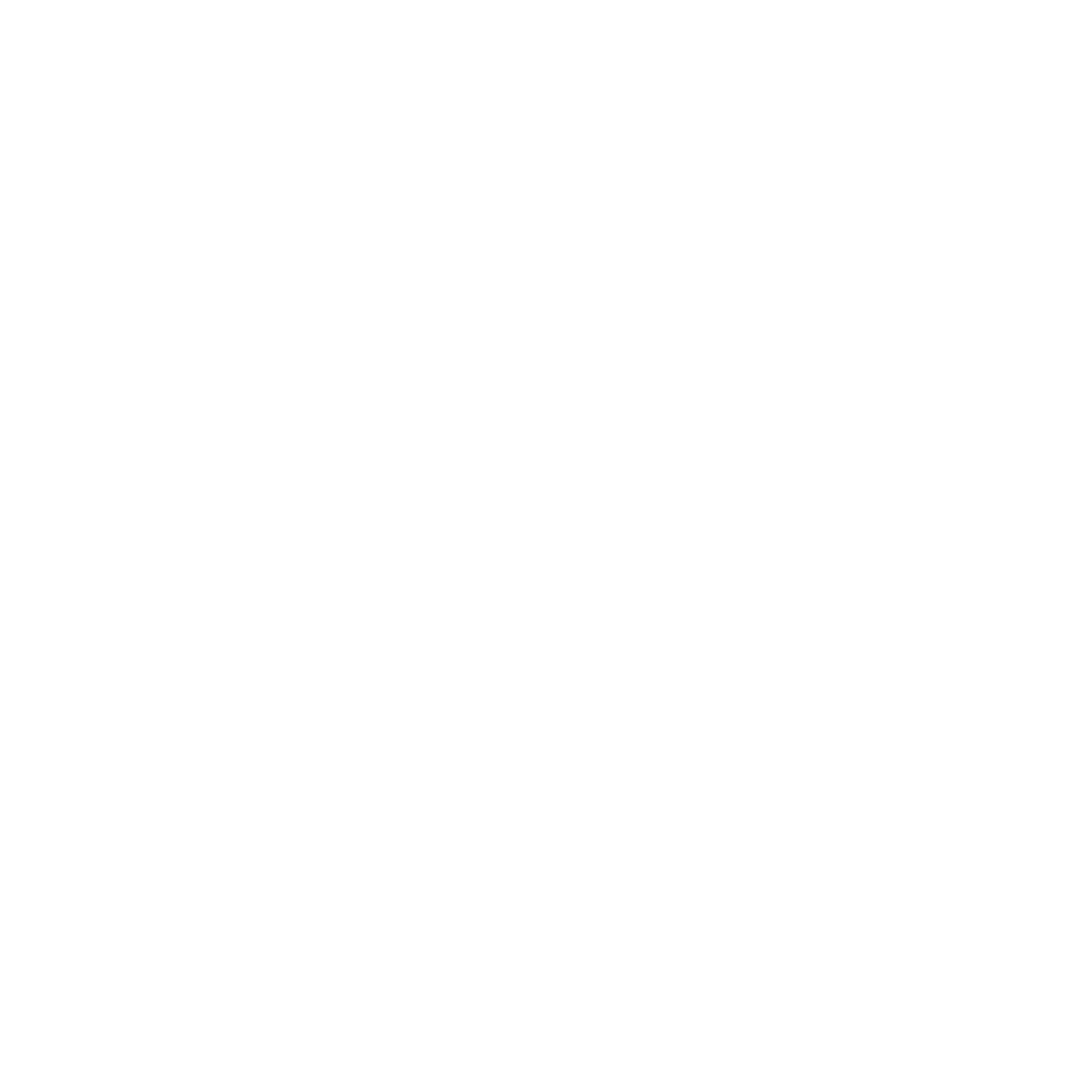 logo botalys black